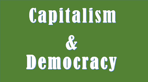 difference between capitalism and democracy capitalism vs difference between capitalism and democracy capitalism vs democracy