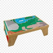 table train kidkraft railway furniture