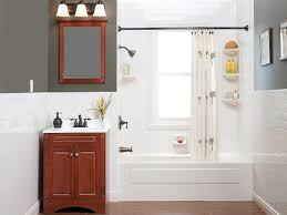 simple small bathroom decorating ideas. Full Size Of Bathroom:bathroom Decorating Ideas On A Budget Simple Bathroom Designs For Small