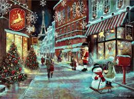 christmas in paris f5cmp