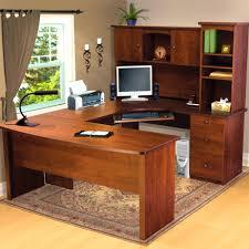 bathroomalluring costco home office furniture. Bathroom:Costco Office Desk Ravishing Stylish Costco Deskoffice And Home Furniture At Picture Bathroomalluring