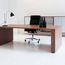 contemporary office tables. Contemporary Contemporary Modern Office Table Regarding Tables Pertaining To Best Furniture Work  Contemporary  Home Conference Inside A