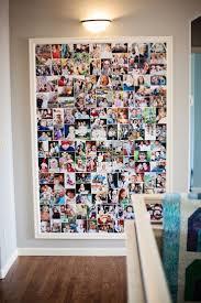 Best 25+ Picture collages ideas on Pinterest | Dorm picture collages, Pic  collage photos and Pic collage ideas