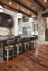 Kitchen Design Must Haves Kitchen Design Must Haves 2014 With Regard To Home Interior Joss