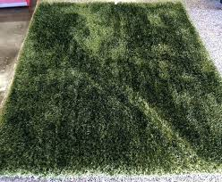 green area rug sage olive rugs 8x10 wool