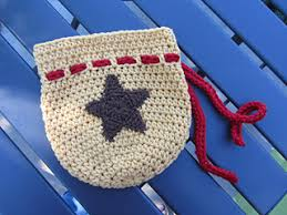 New horizons switch (acnh) guide on how to make money fast. Ravelry Animal Crossing Bell Bag Drawstring Bag Pattern By Savannah Mitchell