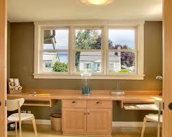 custom office desks for home. Office Furniture Design 2 New Small Home Ideas Astounding Picture Concept Custom Desks For .