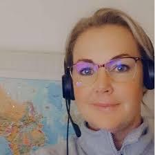 Hilary Riley - Travel Counsellor - Photos | Facebook