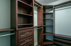 terrific custom closet kits et systems outdoor free standing ets awesome tips organizer home depot custom