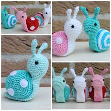 Cute Crochet Patterns Unique Popular Pinterest Patterns All Your Favorites