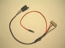 chevy impala ss 1965 chevy impala convertible power top switch wiring harness ss