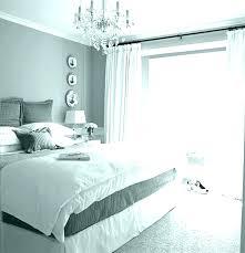 womens bedroom furniture bedroom sets for women bedroom sets for women woman bedroom set female bedroom