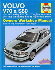 1999 volvo s80 wiring schematic 1999 wiring diagrams collections volvo s80 repair manual