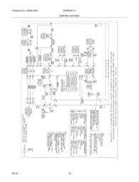 parts for electrolux eimed60lt0 dryer appliancepartspros com 12 wiring diagram parts for electrolux dryer eimed60lt0 from appliancepartspros com