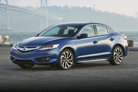 2018 acura ilx special edition. exellent special 2018 ilx intended acura ilx special edition