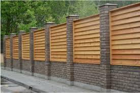 Fence Company Alpharetta Georgia