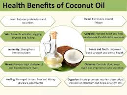 raw extra virgin coconut oil garden of life 14oz 414 ml
