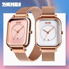 <b>Skmei</b> official store - Amazing prodcuts with exclusive discounts on ...