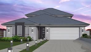 Small Picture 2 Storey Home Designs Perth Two Storey Home Designs Perth Two
