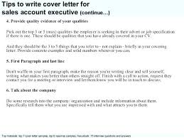 t cover letter sample t cover letter template t style cover letter template t style cover