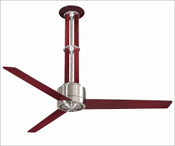 high cfm outdoor ceiling fan beautiful furniture modern fans luxury westinghouse indoor top rated with crystal