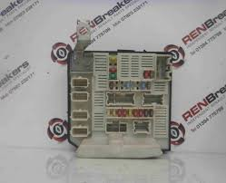 house fuse box wiring diagram the best wiring diagram 2017 household circuit diagram at House Fuse Box Wiring Diagram