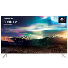 samsung 49 inch tv. samsung 49ks7000 49 inch 4k ultra hd smart led price in india tv 0