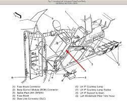 2003 tahoe fuse panel diagram wiring diagrams 2011 tahoe fuse box diagram tahoe fuse box diagram 2009 12 02 223923 panel location original 2003 mustang fuse panel diagram