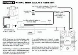 wiring diagram msd a on jeep wrangler wiring diagram blog msd 6a wiring diagram for 1997 jeep wrangler msd