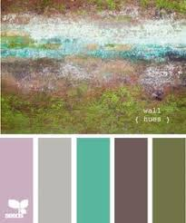 what room paint colors go with light green, lavender & turquoise - Google  Search
