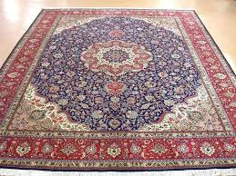 blue oriental rug oriental rugs hand knotted wool traditional navy red oriental rug carpet home colour blue oriental rug