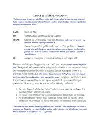 free memorandum template counseling memo template formal counseling template memo examples