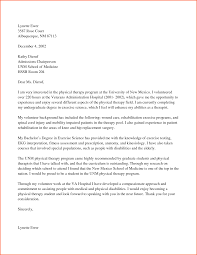 Graduate School Cover Letter How to Make A Cover Letter for Graduate School 1