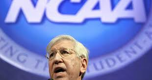 Myles Brand dies at 67; NCAA president - Los Angeles Times