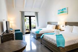 february update phase i inner marina pleted first renovated hotel rooms pleted