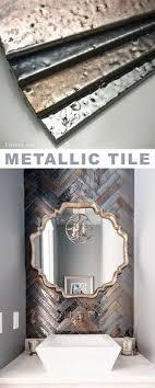 bathroom abbreviation. 11 stunning tile ideas for your home (decor ideas) bathroom abbreviation
