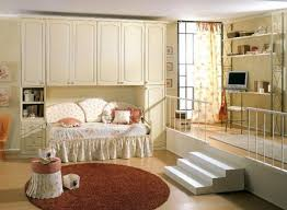 bedroom furniture teenage girls. classic decoration for teenage girls bedroom revising furniture whilst maintaining this part 2 w