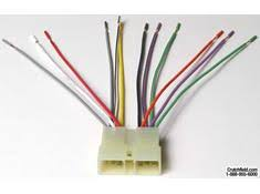 metra wiring harnesses at crutchfield com Metra 70 1721 Receiver Wiring Harness metra 70 1762 receiver wiring harness metra 70-1721 receiver wire harness