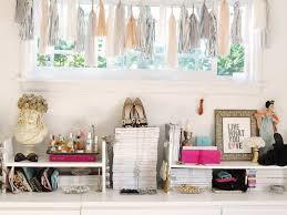 turquoise office decor. Turquoise Office Decor. Shabby Chic Home Decor For Tight Budget Architect M E