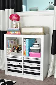 storage solutions for home office. Functional, Chic And Affordable Storage Solutions Perfect For A Home Office Or Craft Room. I