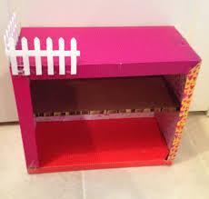 Lalaloopsy Bedroom Furniture Mini Lalaloopsy Dollhouse Faking It Mostly