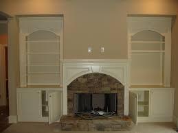 Southwestern Kitchen Cabinets Home Design Shoe Cabinet With Sliding Doors Southwestern Medium
