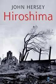 hiroshima john hersey essay questions << research paper service hiroshima john hersey essay questions