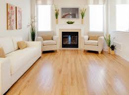 light oak wood flooring. There Are Tons Of Options When Choosing The Type Wood For Your Wooden Floors. Many Kinds Woods That Can Fit With Home And Light Oak Flooring