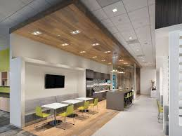 office design pictures. avalonbay offices u2013 san jose office designs spaces and design pictures d