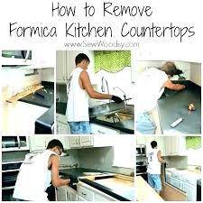 how to redo without replacing them countertops diy laminate kitchen