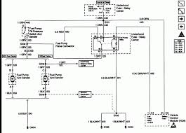 fuel pump wiring schematic wiring diagram 2000 gmc jimmy fuel pump electrical problem ford fuel pump wiring diagram source