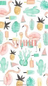 Cute wallpapers ...