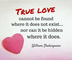 Love Inspirational Quotes New Inspirational Quotes About Life And Love True Life Quotes BoomSumo