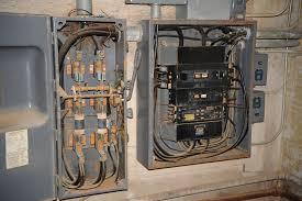 home wiring media box experience of wiring diagram • home wiring media box wiring diagram for you u2022 rh dollardeal store media center wiring